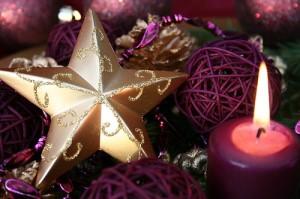 besinnlicher weihnachtsspruch stern neujahrsblog 2020. Black Bedroom Furniture Sets. Home Design Ideas
