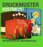 http://www.der-mega-deal.de/images/product_images/info_images/850_0.jpg