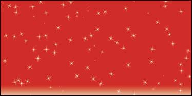 din lang weihnachtskarten international in rot. Black Bedroom Furniture Sets. Home Design Ideas